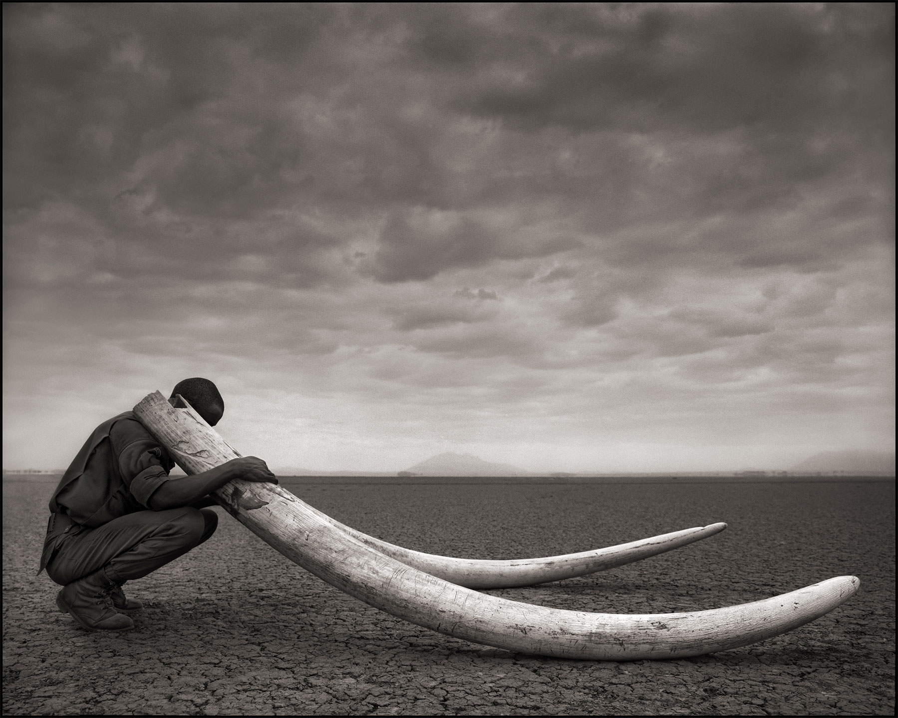 AG_Artist_NickBrandt_PreviousWork_8