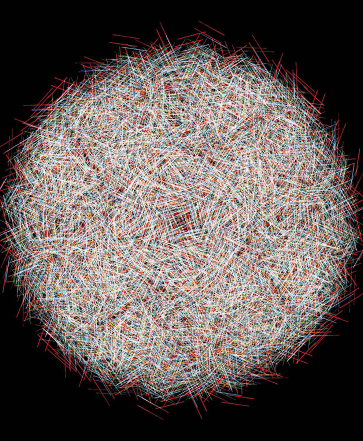 AG_Artist_NikoLuoma2006-2012_3