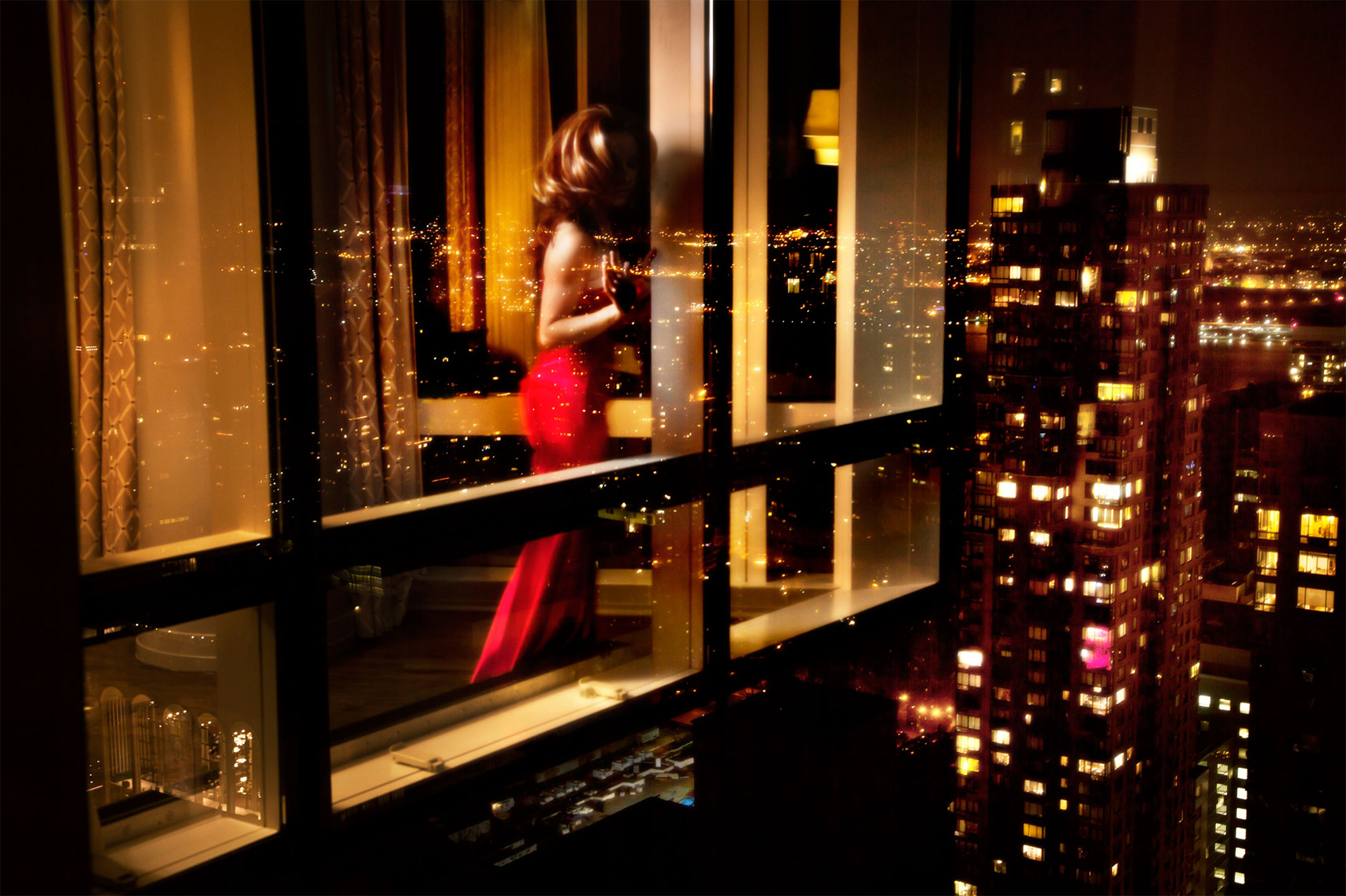 AG_Exhibition_DavidDrebin_11