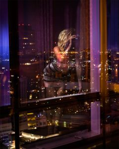 AG_Exhibition_DavidDrebin_3