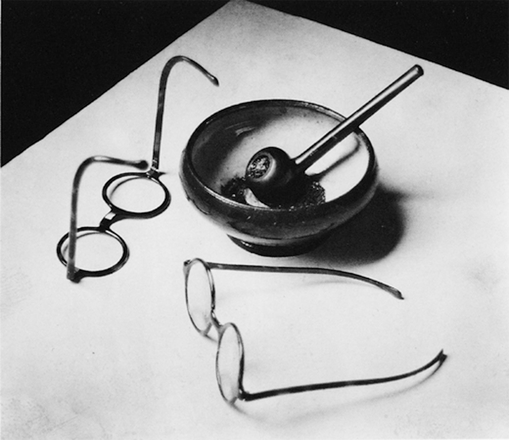 AG_Exhibition_Kertesz_3