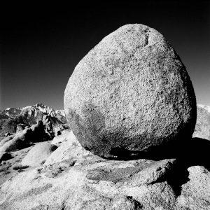 lone-pine-iii-california