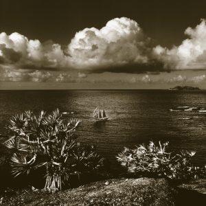 the-schooner-isla-maurtua-mauritius