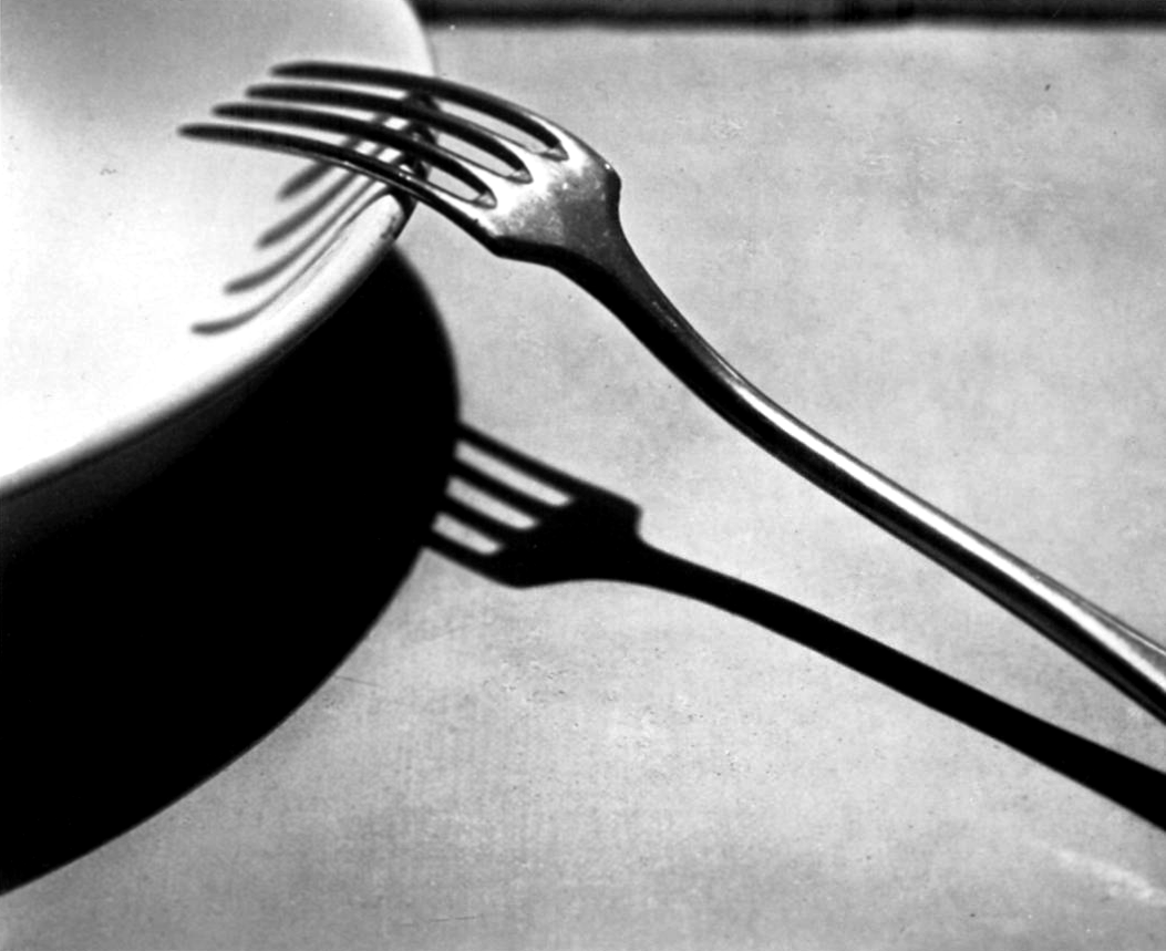 Andre_Kertesz_The_Fork