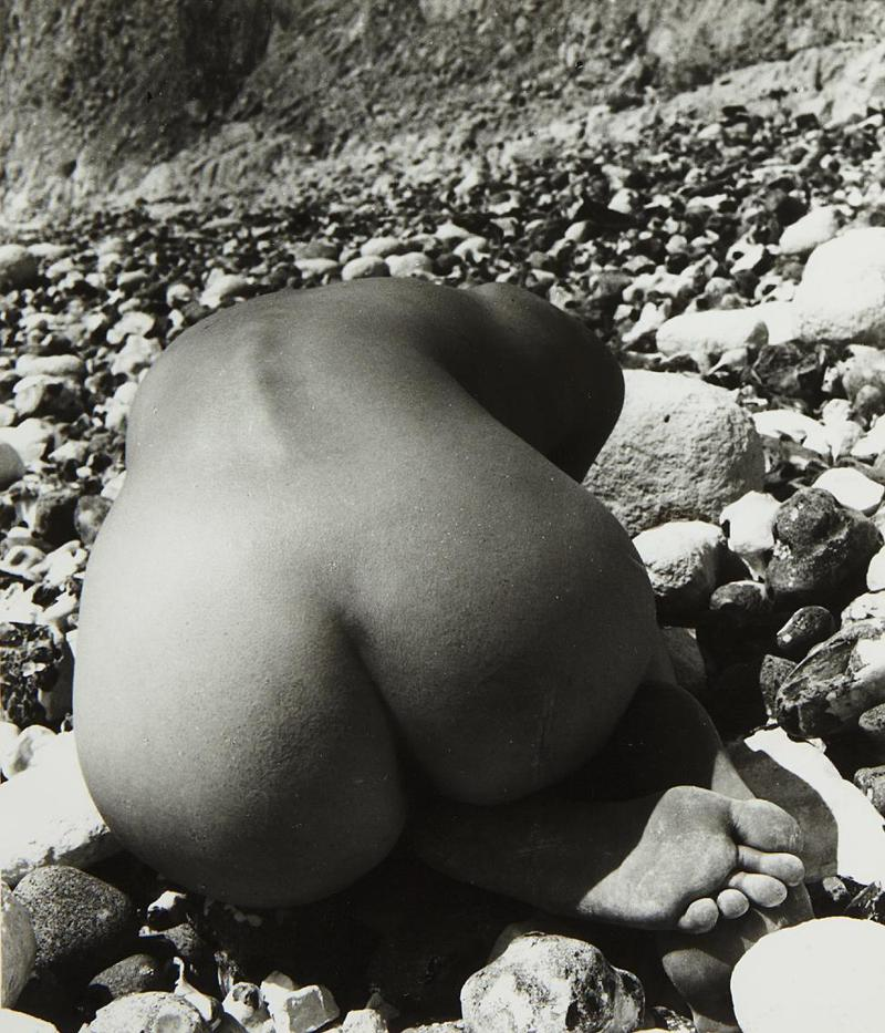 Brandt_Nude_East_Sussex_1978