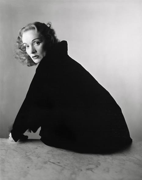 Irving_Penn_Marlene_Dietrich