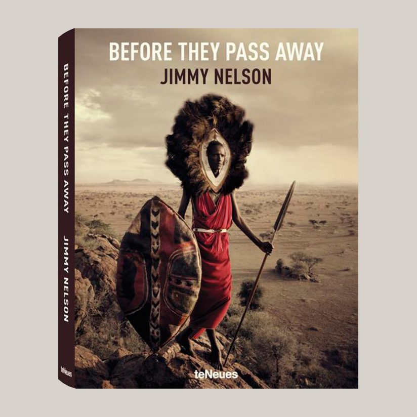 Jimmy-Nelson_Before-They-Pass-Away