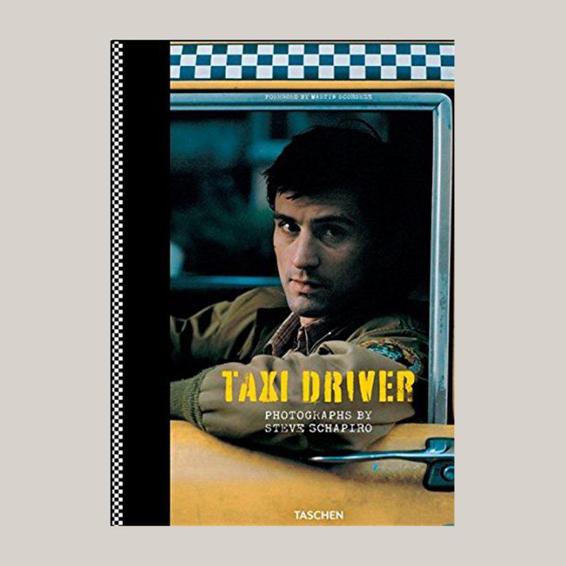 Steve-Schapiro_Taxi-Driver