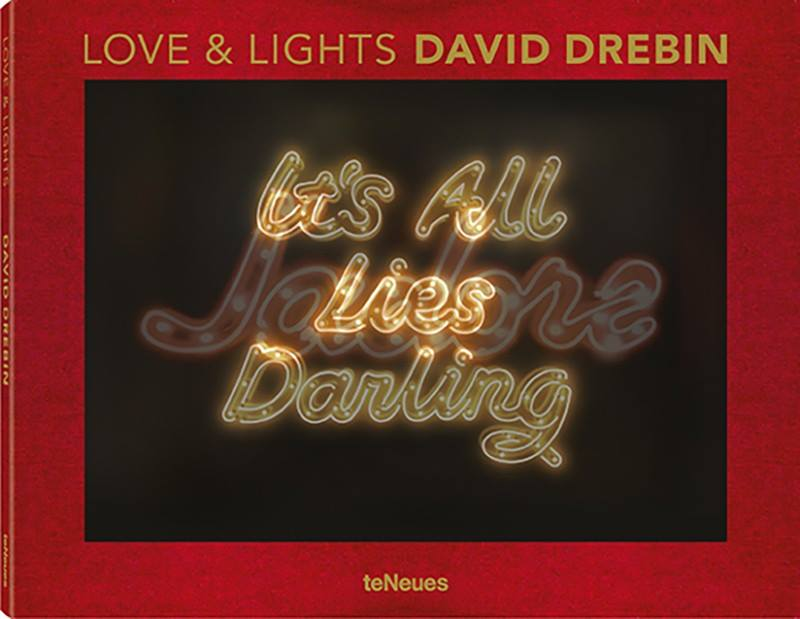 drebin_love_lights