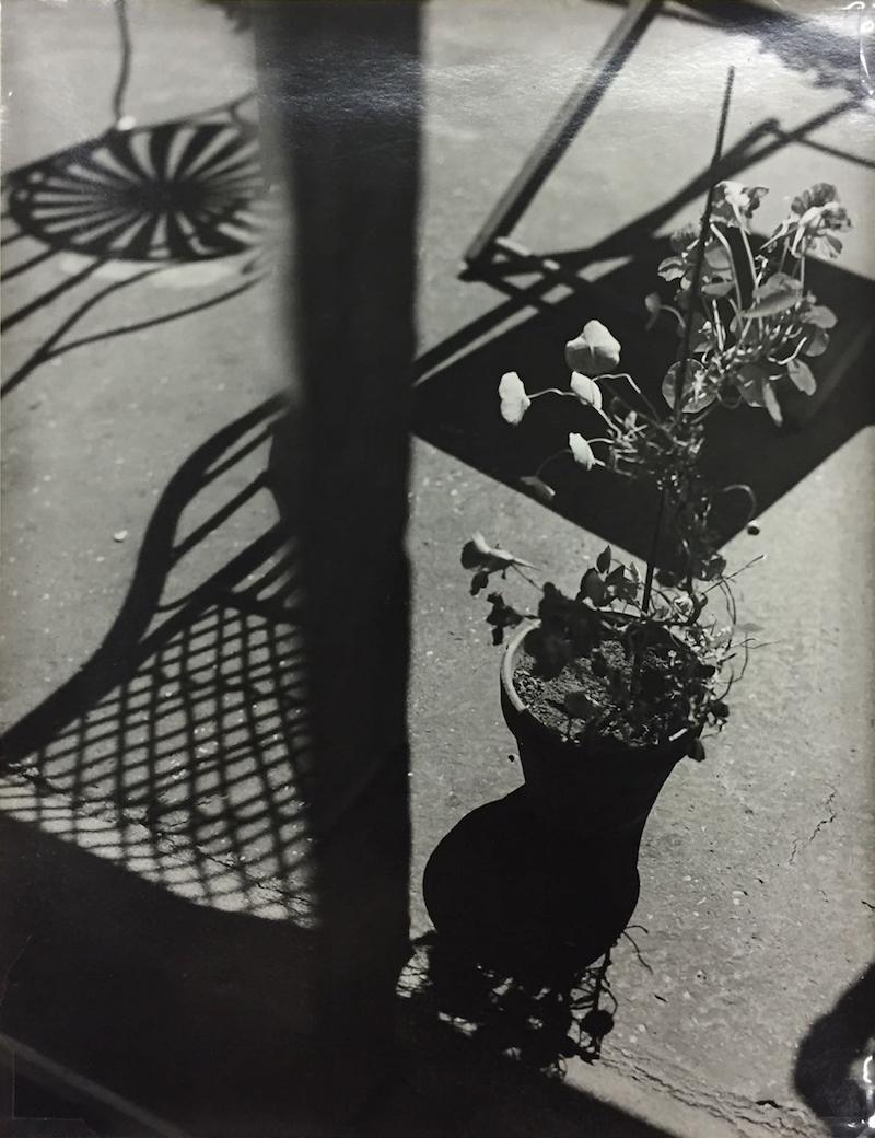 Florence Henri-Composition FRONT