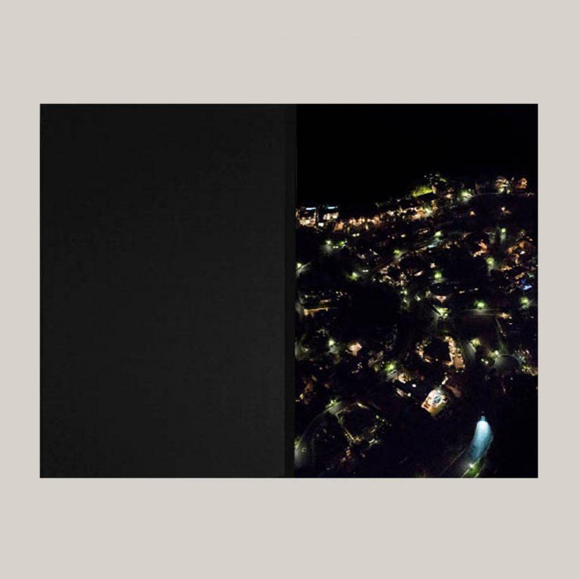 LA Night 09.10.16