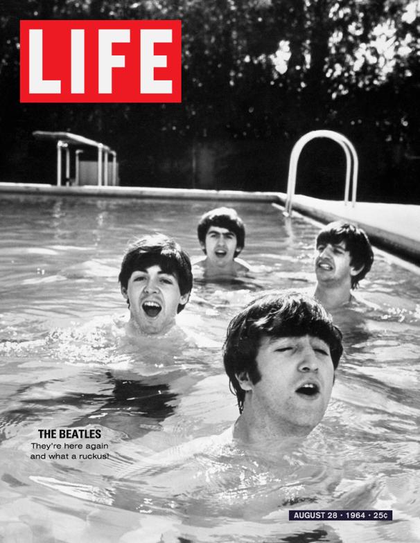 life-magazine