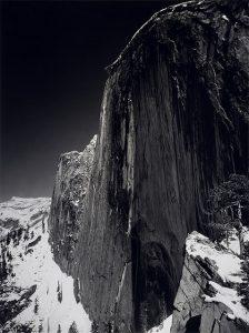 1901020-Monolith