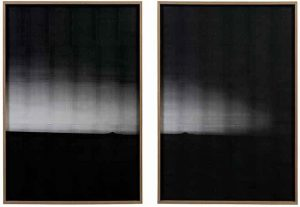 adam-jeppesen-untitled.-2307.-p1-and-p2,-2012-(diptych)