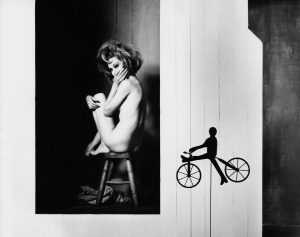 Cowboy-Kate-on-stool-spread SAM HASKINS