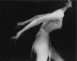 It's a Cinch, Carmen,1951 Bassman