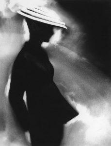 Tunic Suit, Sunny Harnett, 1955 Bassman