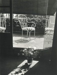 Composition (chair) 150 dpi