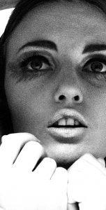 Sam Haskins November-Girl-Face-Triptych-2