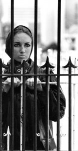 November-Girl-Through-Railings