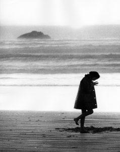 November-Girl-on-Beach