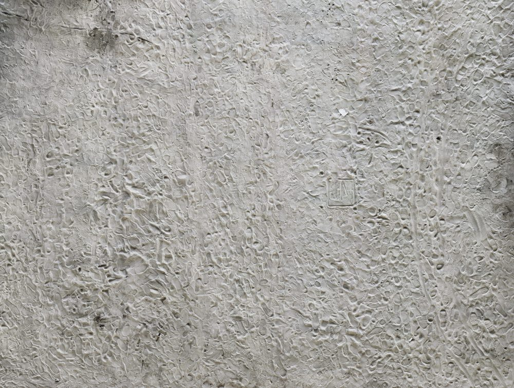 Sandtracks LR