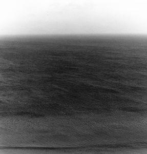 Wellenschlag I Kopie Frauke