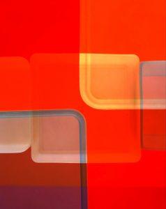 176:Richard Caldicott Untitled 176 2000 50x40 in. Ed of 5:79x63in. Ed of 3 copy