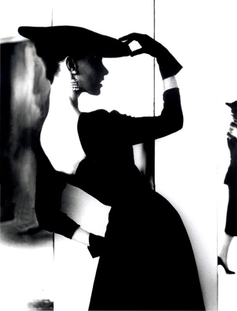 Barbara Mullen Flat Hat Bassman