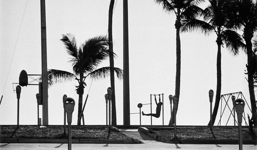 Rene_Burri_Fort-Lauderdale
