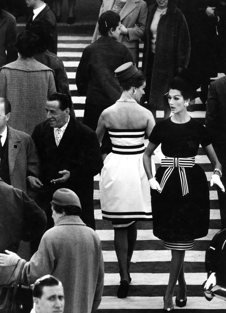 14. WILLIAM KLEIN