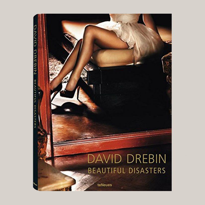 David_Drebin_Beautiful-Disasters