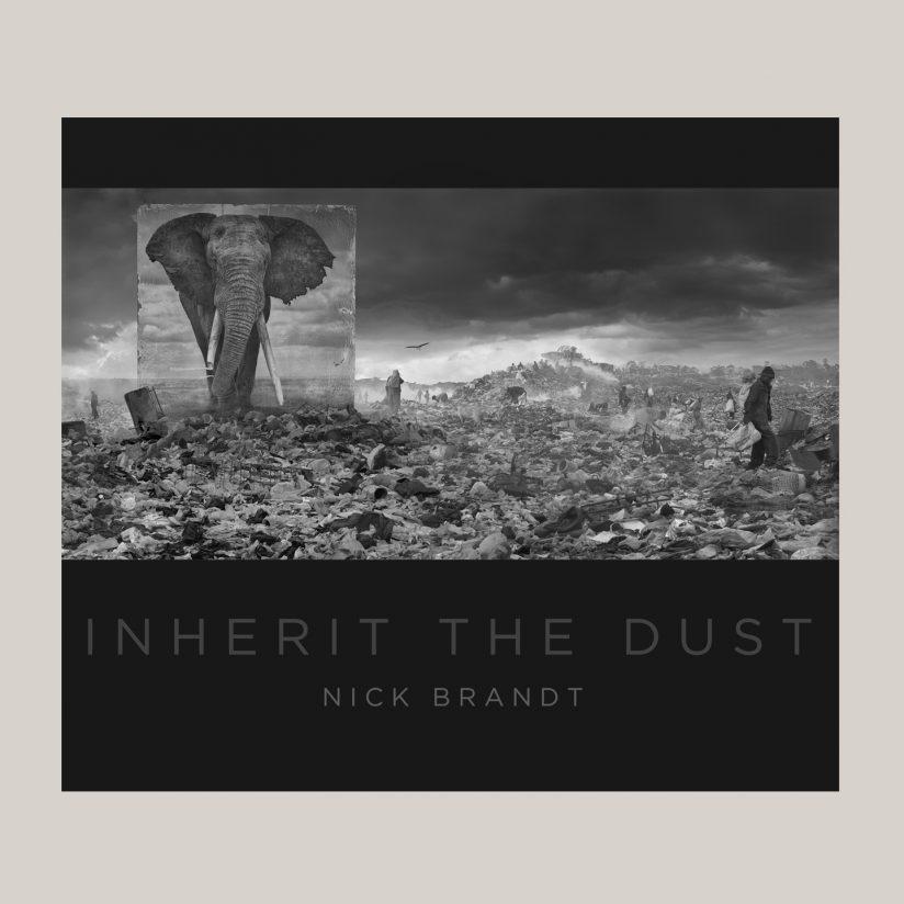 Nick_Brandt_Inherit-The-Dust