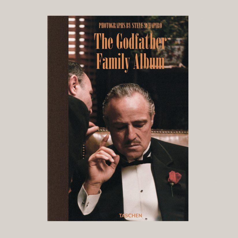 Steve-Schapiro_The-Godfather
